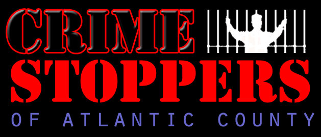 Crimestoppers of Atlantic County